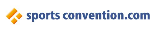 sports convention.com